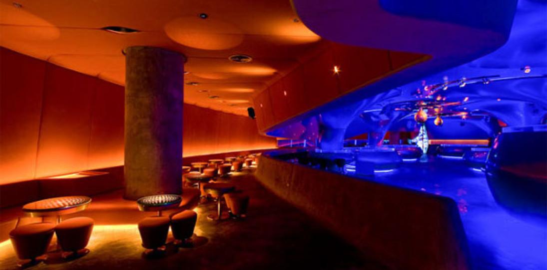 Sound Night Club Phuket