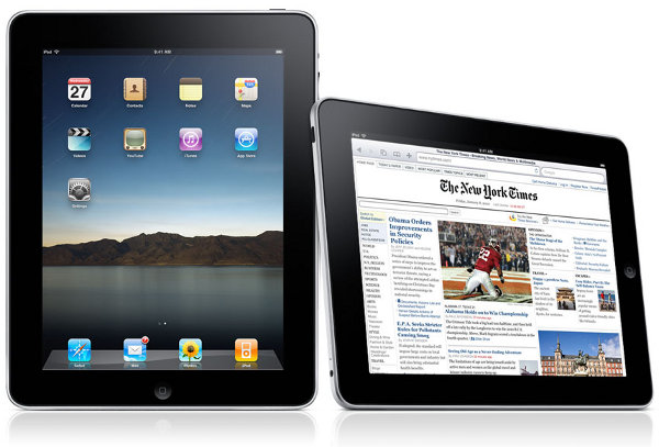 apple-ipad_1