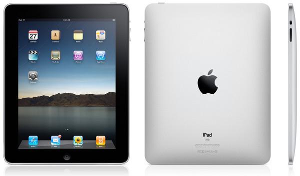 apple-ipad_6