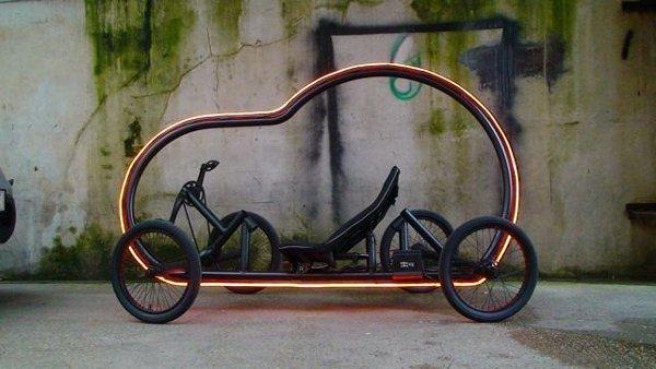 artikcar-bike-ben-wilson_2