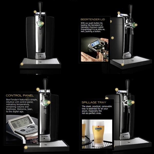 beertender_2