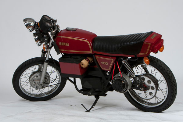 blindspot-custom-electric-motorcycles_1