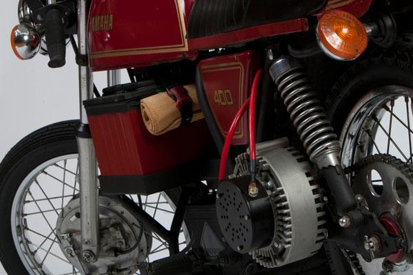 blindspot-custom-electric-motorcycles_3