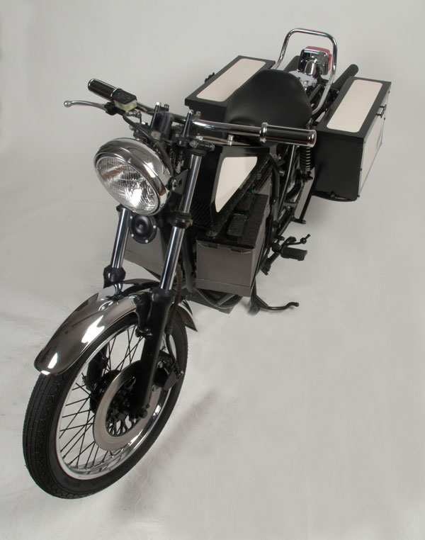 blindspot-custom-electric-motorcycles_5