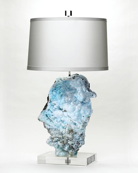 brenda-houston-mineral-lamps_1