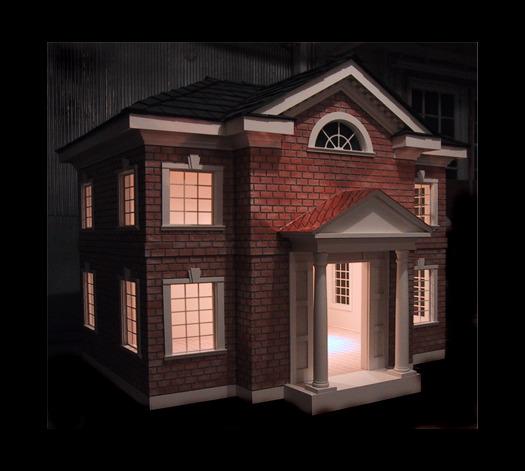celebrity-brick-estate-dog-house