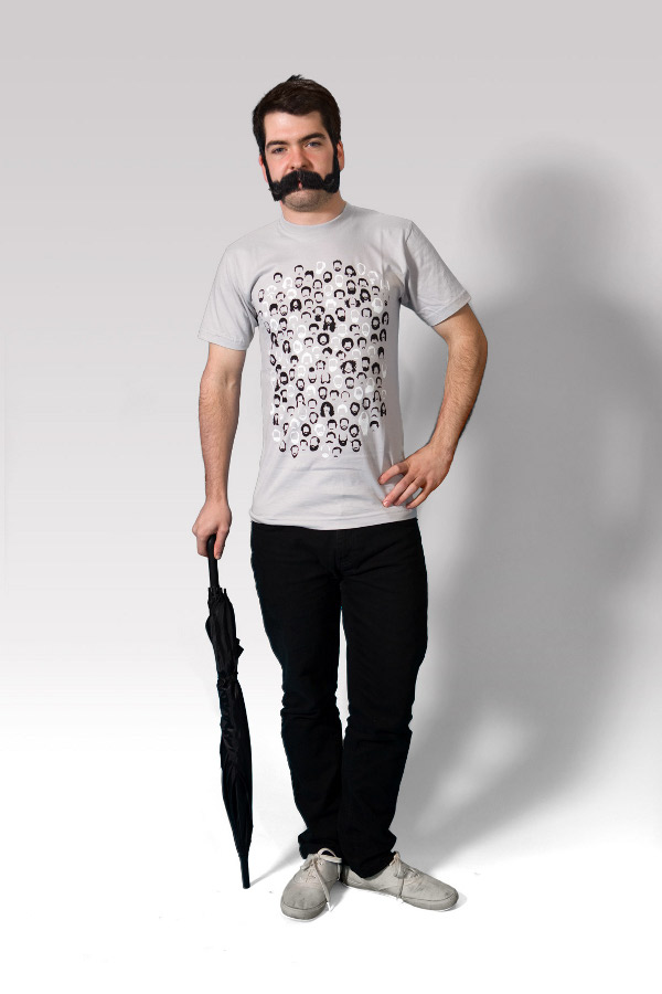 dapper-men-moustache-t-shirt_3
