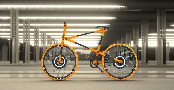 eco-07-bike-concept_victor-aleman_1