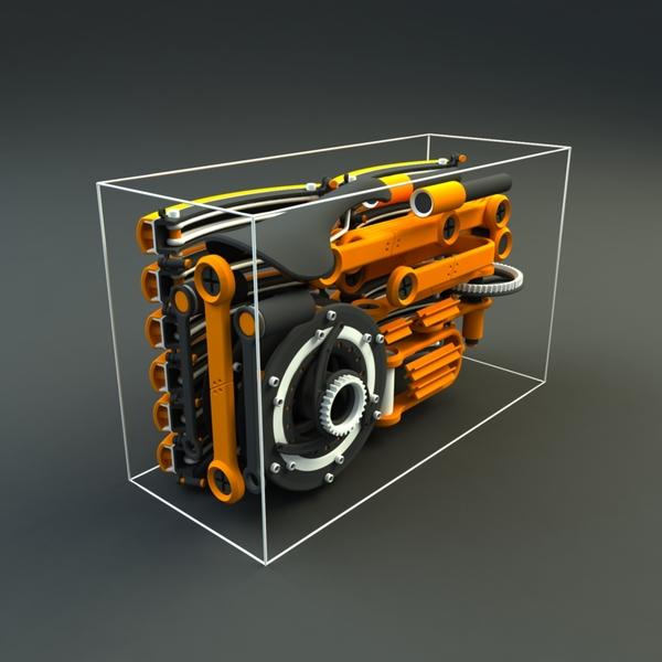 eco-07-bike-concept_victor-aleman_3