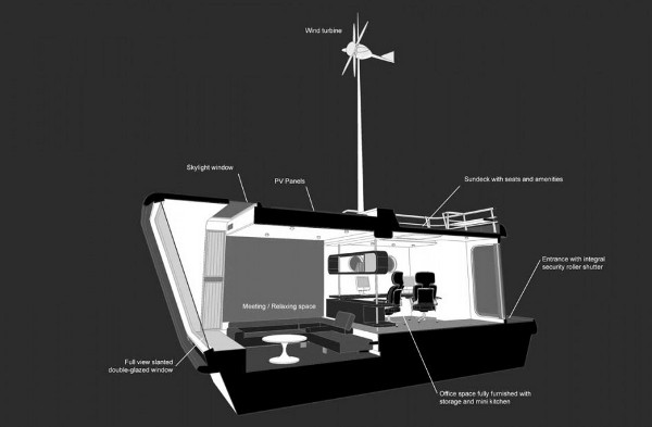 h2office-floating-office_waterspace_11