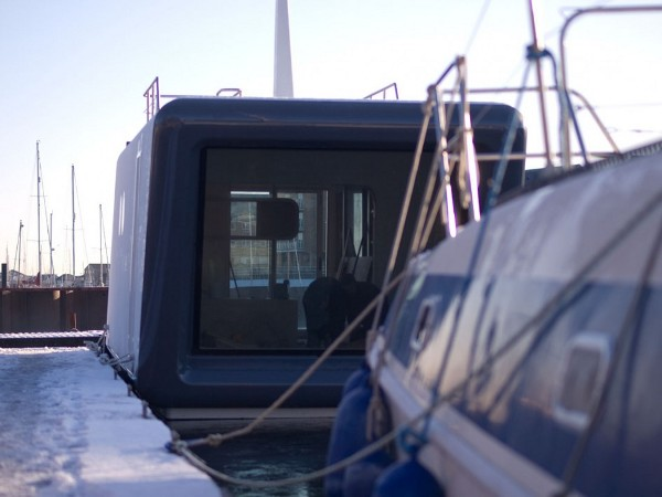 h2office-floating-office_waterspace_4