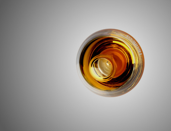 hennessy-eternal-ice-drop_by-55design_6