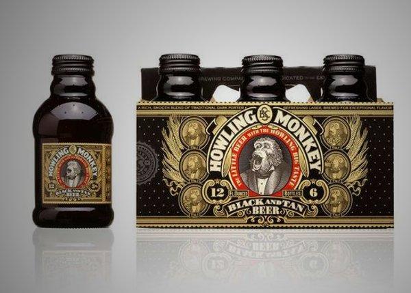 howling-monkey-beer