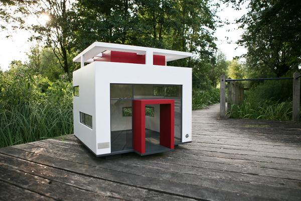 hundehaus-cubix_2