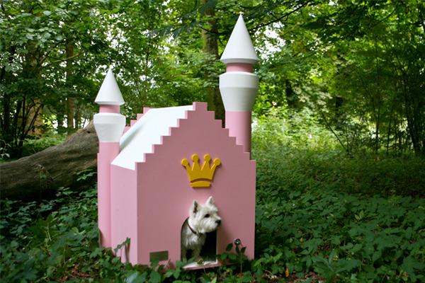hundehaus-fairytale_1