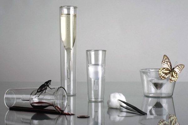 inside-out-glassware_amt_1