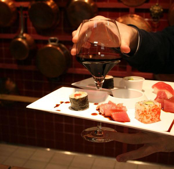 k-wine-finger-food-plate_1
