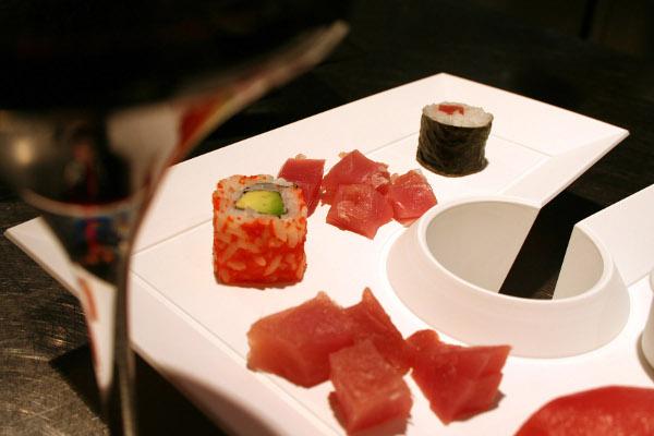 k-wine-finger-food-plate_2