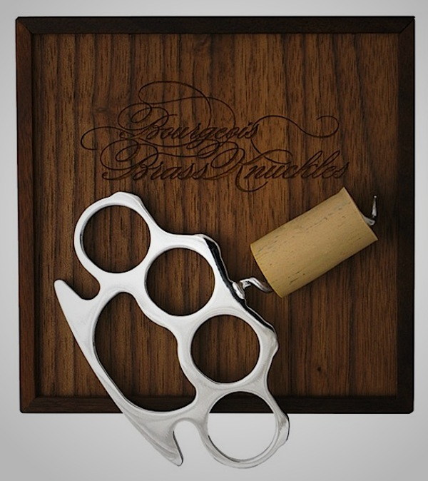 knuckle-duster-corkscrew_1
