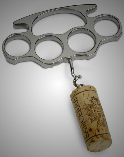 knuckle-duster-corkscrew_3
