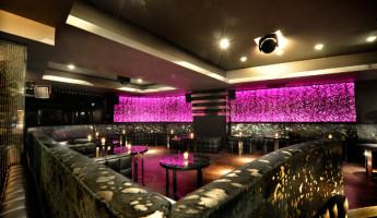 L Arc Paris Restaurant Club
