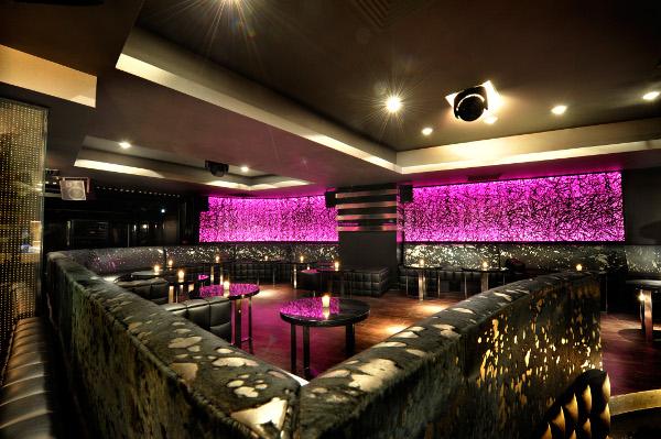 l'arc paris restaurant and nightclub 13