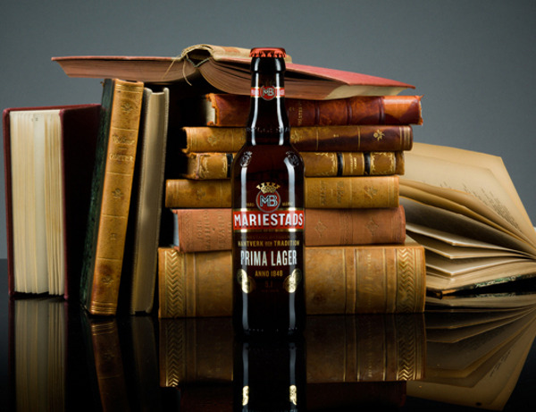 mariestads-beer_neumeister_1