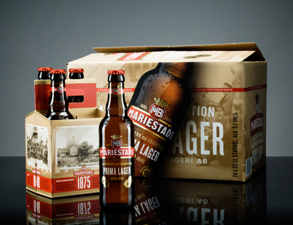 mariestads-beer_neumeister_3