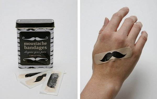 moustache-band-aids_1