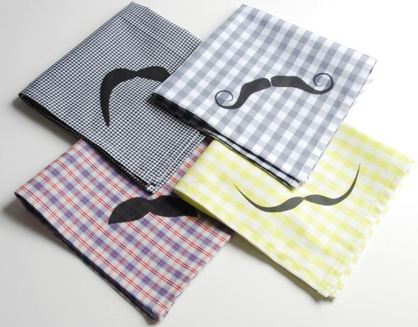 moustache-handkerchief_by_avril-loreti_3