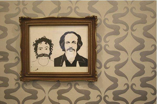 natalie-wright-moustache-wallpaper_1
