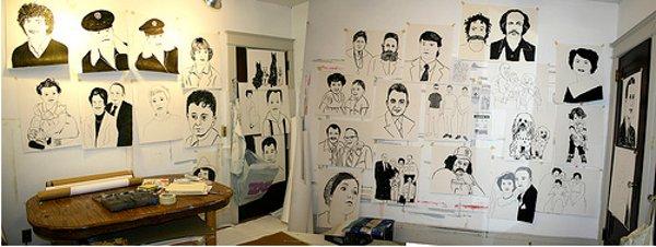 natalie-wright-moustache-wallpaper_3