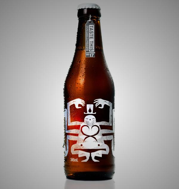 nelson-beer