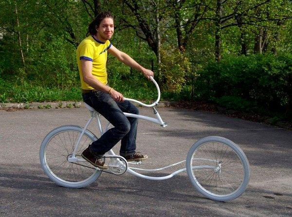 olli-erkkila-forkless-cruiser-bike-concept_2