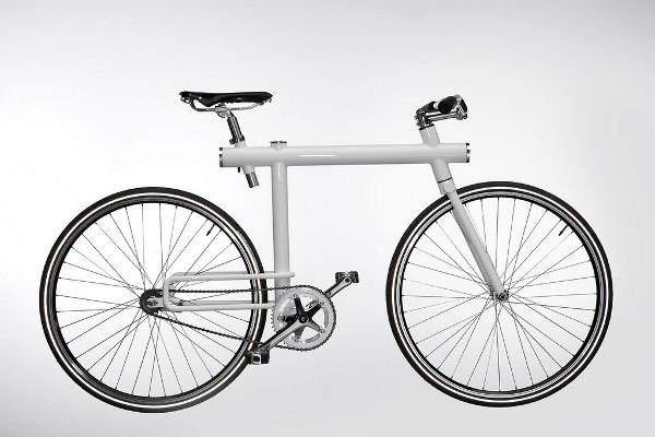 plus-bike-concept_bortolani-and-righi_1