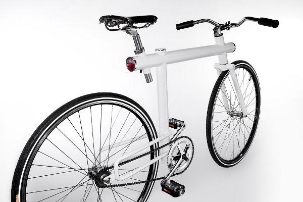 plus-bike-concept_bortolani-and-righi_2