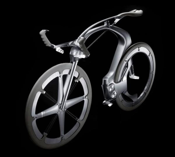 puegot-b1k-concept-bicycle_2