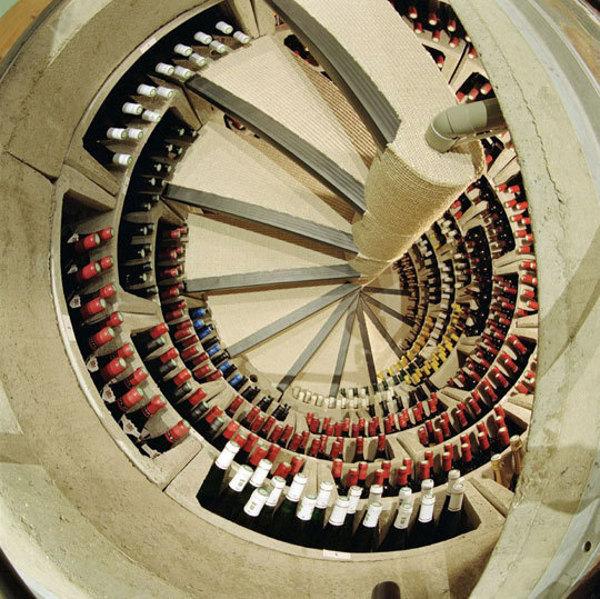 spiral-wine-cellar_1