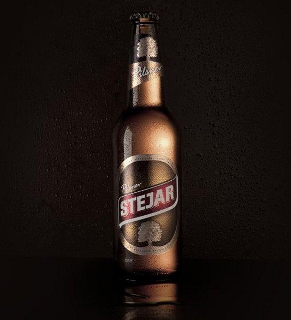 stejar-beer_1