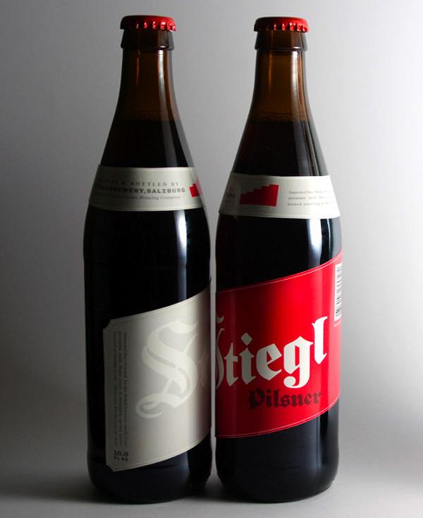stiegl-beer_1