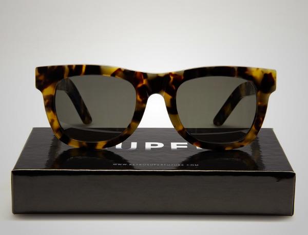 super-sunglasses-spring-summer-2010_2