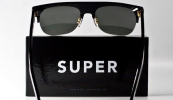 Super Sunglasses Spring Summer 2010