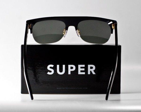 super-sunglasses-spring-summer-2010_6