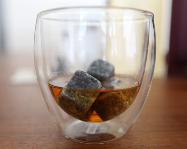 teroforma-whiskey-stones_2