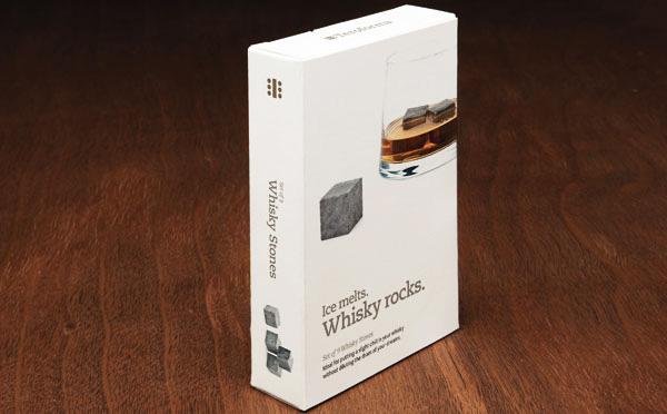 teroforma-whiskey-stones_3