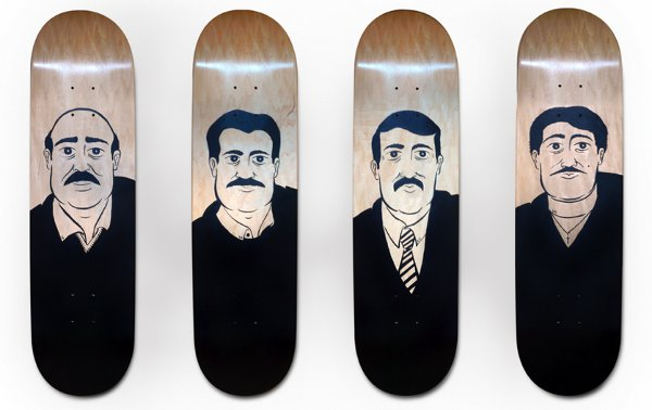 the-moustaches-skateboards