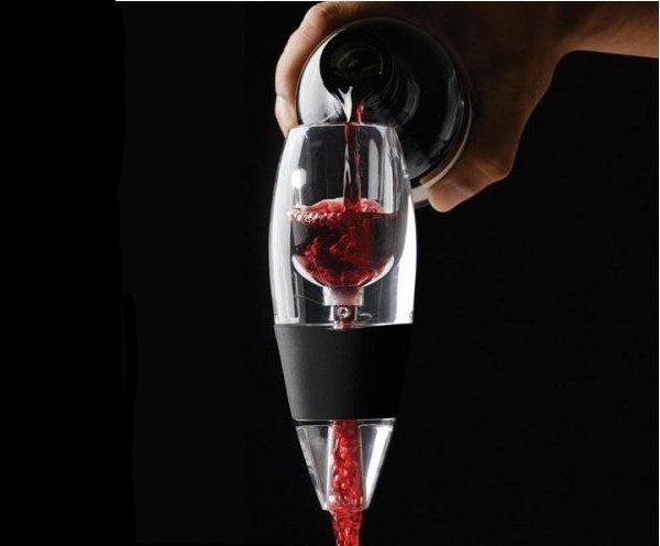 vinturi-wine-aerator_1