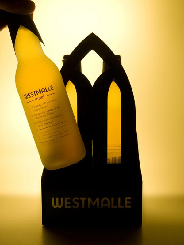 westmalle-tripel-beer_jess-mcgeachin_1