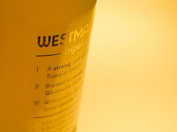 westmalle-tripel-beer_jess-mcgeachin_3