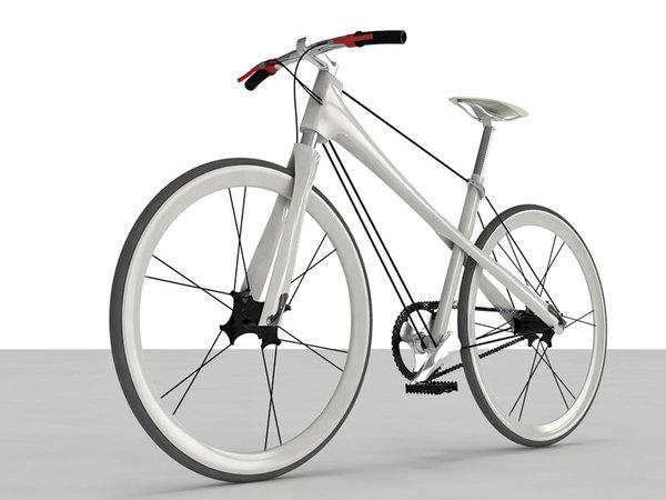 wire-bike-concept_ionut-predescu_1